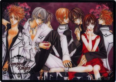 [IMAGE] Les Vampires 1842609357_small_1