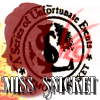Miss-Snicket-Fic