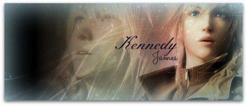 Kennedy James 3169158279_1_3_zgvHeSVL