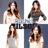 Rachel--Bilson